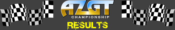 Results AZGT